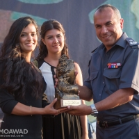 toula-municipality-concert-and-honoring-ceremony-photo-chady-souaid-25
