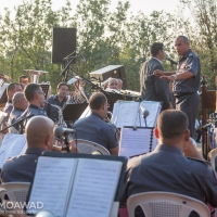 toula-municipality-concert-and-honoring-ceremony-photo-chady-souaid-27