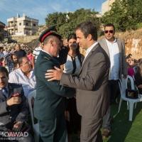 toula-municipality-concert-and-honoring-ceremony-photo-chady-souaid-3