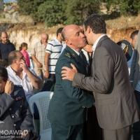 toula-municipality-concert-and-honoring-ceremony-photo-chady-souaid-4
