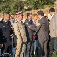 toula-municipality-concert-and-honoring-ceremony-photo-chady-souaid-5