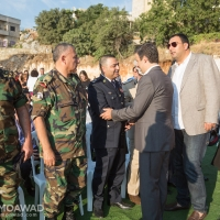 toula-municipality-concert-and-honoring-ceremony-photo-chady-souaid-7