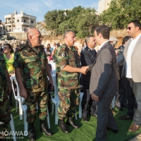 toula-municipality-concert-and-honoring-ceremony-photo-chady-souaid-8