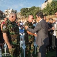 toula-municipality-concert-and-honoring-ceremony-photo-chady-souaid-9