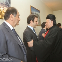 toufic-moawad-st-annual-memorial-mass-10