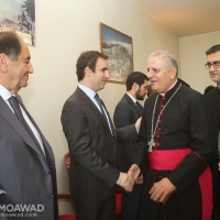 toufic-moawad-st-annual-memorial-mass-11