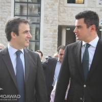 toufic-moawad-st-annual-memorial-mass-12
