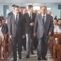 toufic-moawad-st-annual-memorial-mass-13