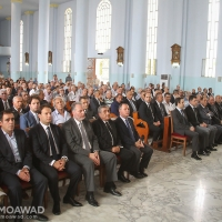 toufic-moawad-st-annual-memorial-mass-15