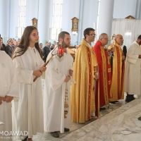 toufic-moawad-st-annual-memorial-mass-17