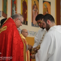 toufic-moawad-st-annual-memorial-mass-18