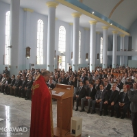 toufic-moawad-st-annual-memorial-mass-19