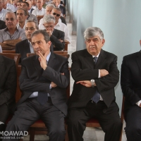 toufic-moawad-st-annual-memorial-mass-20