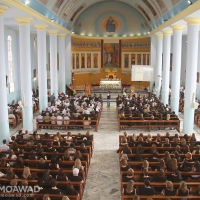 toufic-moawad-st-annual-memorial-mass-21