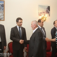 toufic-moawad-st-annual-memorial-mass-23