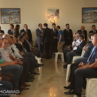 toufic-moawad-st-annual-memorial-mass-4