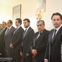 toufic-moawad-st-annual-memorial-mass-5