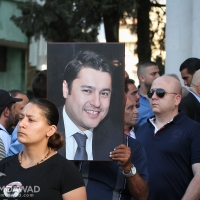 toufic-moawad-st-annual-memorial-mass-6