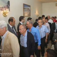 toufic-moawad-st-annual-memorial-mass-7