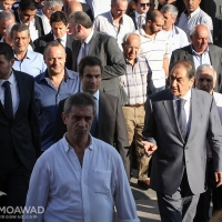 toufic-moawad-st-annual-memorial-mass-8