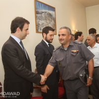 toufic-moawad-st-annual-memorial-mass-9