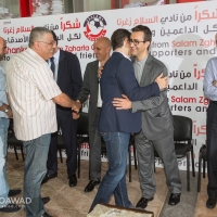 michel-moawad-visiting-alsalam-zgharta-football-team-after-winnig-the-lebanese-championship-photo-chady-souaid_1