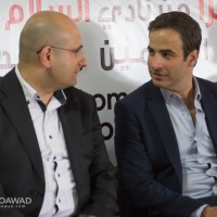 michel-moawad-visiting-alsalam-zgharta-football-team-after-winnig-the-lebanese-championship-photo-chady-souaid_10