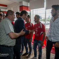 michel-moawad-visiting-alsalam-zgharta-football-team-after-winnig-the-lebanese-championship-photo-chady-souaid_2