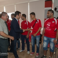 michel-moawad-visiting-alsalam-zgharta-football-team-after-winnig-the-lebanese-championship-photo-chady-souaid_3