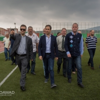 michel-moawad-visiting-alsalam-zgharta-football-team-after-winnig-the-lebanese-championship-photo-chady-souaid_5