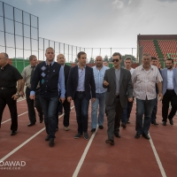 michel-moawad-visiting-alsalam-zgharta-football-team-after-winnig-the-lebanese-championship-photo-chady-souaid_6