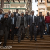 michel-moawad-offers-condolences-to-minister-ashraf-rifi-photo-chady-souaid-1