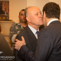 michel-moawad-offers-condolences-to-minister-ashraf-rifi-photo-chady-souaid-2