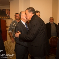 michel-moawad-offers-condolences-to-minister-ashraf-rifi-photo-chady-souaid-4
