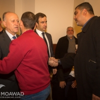 michel-moawad-offers-condolences-to-minister-ashraf-rifi-photo-chady-souaid-5