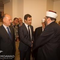 michel-moawad-offers-condolences-to-minister-ashraf-rifi-photo-chady-souaid-6