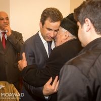michel-moawad-offers-condolences-to-minister-ashraf-rifi-photo-chady-souaid-7