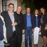 australians-expats-dinner-ehden-photo-chady-souaid-12