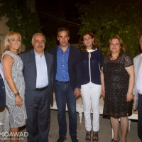 australians-expats-dinner-ehden-photo-chady-souaid-14