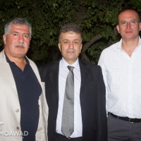 australians-expats-dinner-ehden-photo-chady-souaid-17