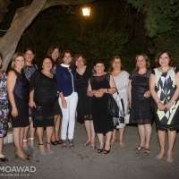 australians-expats-dinner-ehden-photo-chady-souaid-18