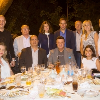 australians-expats-dinner-ehden-photo-chady-souaid-2