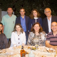australians-expats-dinner-ehden-photo-chady-souaid-3