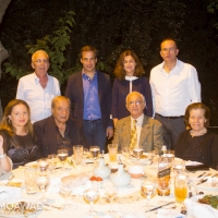 australians-expats-dinner-ehden-photo-chady-souaid-4