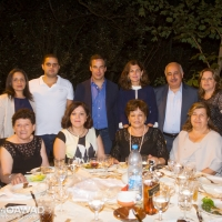 australians-expats-dinner-ehden-photo-chady-souaid-5