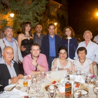 australians-expats-dinner-ehden-photo-chady-souaid-6