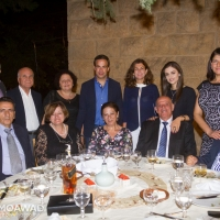 australians-expats-dinner-ehden-photo-chady-souaid-7