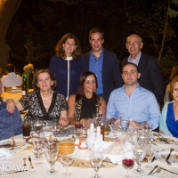 australians-expats-dinner-ehden-photo-chady-souaid-8