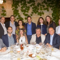 australians-expats-dinner-ehden-photo-chady-souaid-9