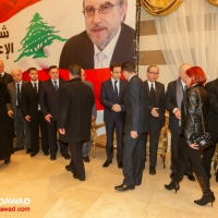 michel-moawad-offering-condolences-to-mohammad-chatah-family-photo-chady-souaid-10